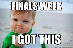 finals week.png