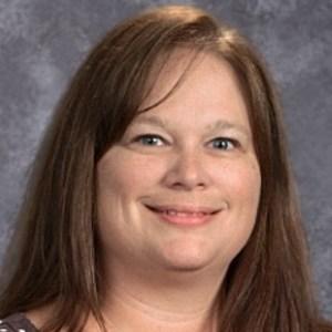 Tracy Lopez's Profile Photo