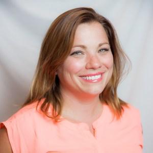 Michelle Garner's Profile Photo
