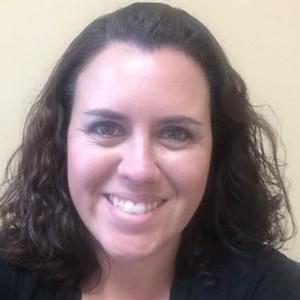 Daniela Rubalcava's Profile Photo