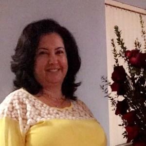 Cecilia Duran's Profile Photo
