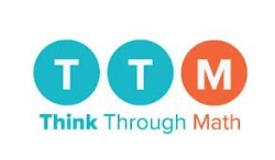 lms thinking through math
