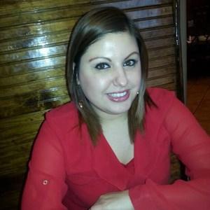 Gina Ortega's Profile Photo