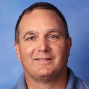 Bob Griggs's Profile Photo