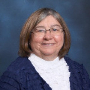 Linda Pollitt's Profile Photo