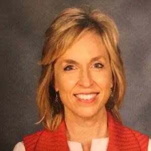 Vicki Bishop's Profile Photo