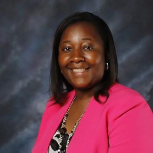Priscilla Green's Profile Photo