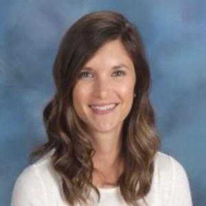Kara Renegar's Profile Photo