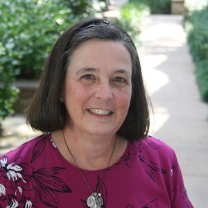 Emma McLaughlin's Profile Photo
