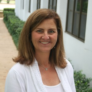 Kathy Leitnick's Profile Photo