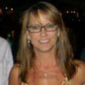 Cynthia Fiorucci's Profile Photo
