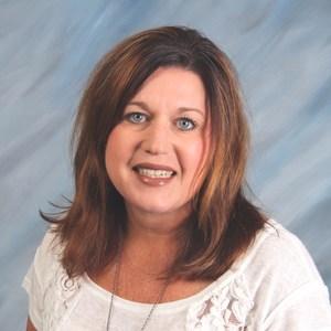 Beth Holliman's Profile Photo