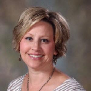 Kelly Garner's Profile Photo