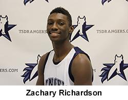 3-Zachary-Richardson.jpg