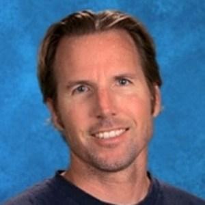 Kurt Chrestensen's Profile Photo