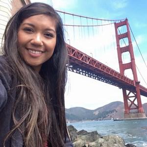 Maelani Sims's Profile Photo