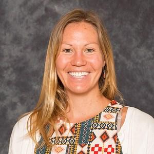 Erin Easton's Profile Photo