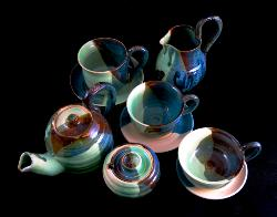 Cole Kramm Tea Set.JPG
