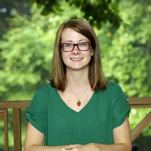 Amanda Burke's Profile Photo