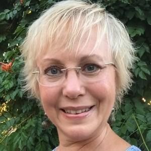 Tara Harms's Profile Photo