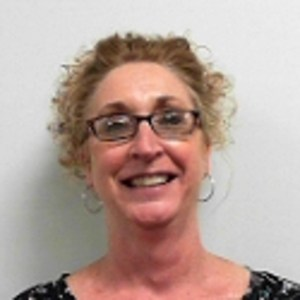 Cheryl Chism's Profile Photo