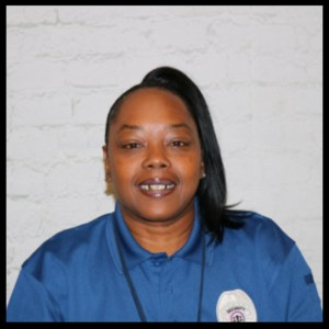 CLEMESIA WILKS's Profile Photo