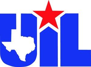 UIL Texas Logo