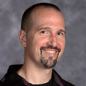 Corey Alley's Profile Photo