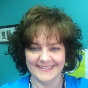 Beth Elkins's Profile Photo