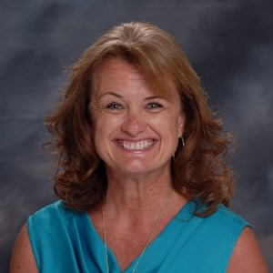Moni Sledge's Profile Photo