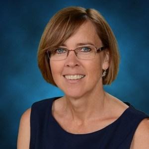 Lisa Redding's Profile Photo