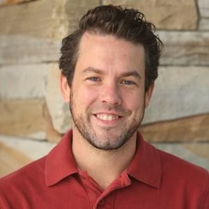 Matt Steger's Profile Photo