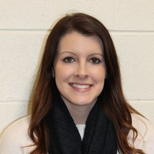 Blair Brooks's Profile Photo