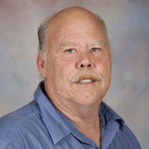 David Weaver's Profile Photo