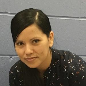 Margarita Vilches's Profile Photo