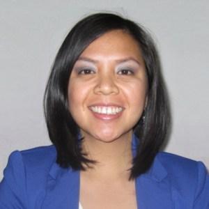 Joyce Adgate's Profile Photo
