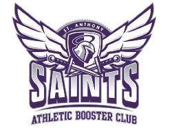 Booster Club Logo.jpg