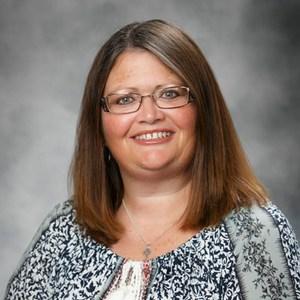 Marsha Smith's Profile Photo