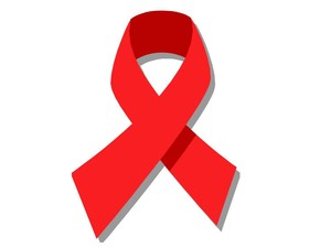 red-ribbon1.jpg