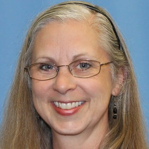 Catherine Grimm's Profile Photo