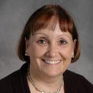 Jeanne Adair's Profile Photo
