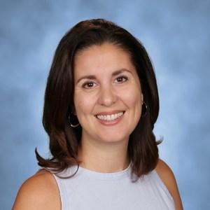 Lisa Georges's Profile Photo