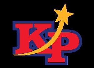 kp logo image