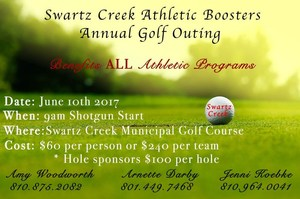 SC Athletic Boosters Golf Outing 1.jpg