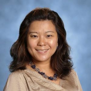 Ping Bai's Profile Photo