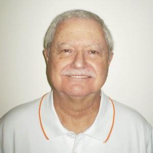Jack Defusco's Profile Photo