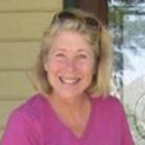 Kathy Menegay's Profile Photo