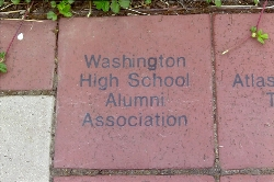 Brick at Community School.jpg