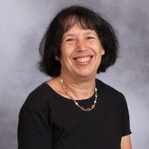 Leah Moskovits's Profile Photo