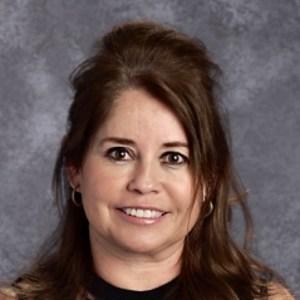 Lorena O'Rourke's Profile Photo